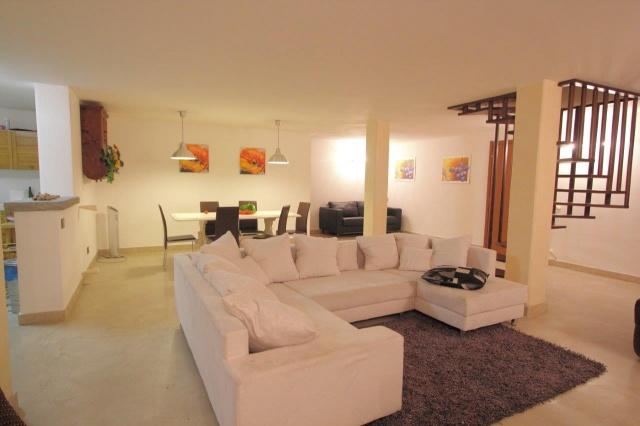 Le Marche Vakantie Villa Met Zwembad Pesaro Urbino 34