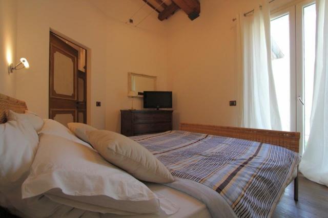 Le Marche Vakantie Villa Met Zwembad Pesaro Urbino 45