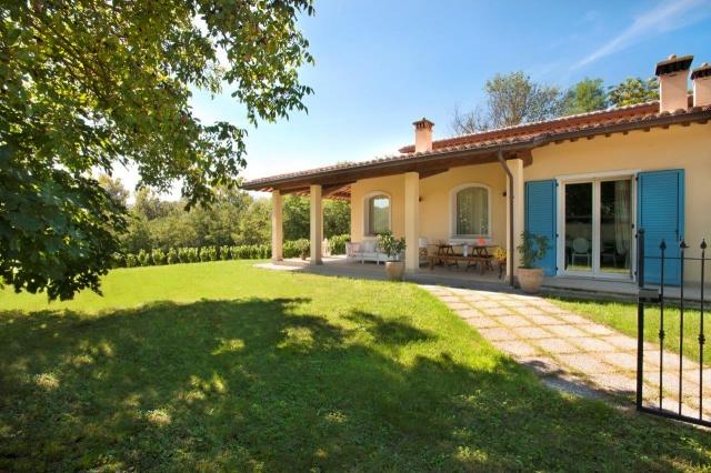 Le Marche Vakantie Villa Met Zwembad Pesaro Urbino 49