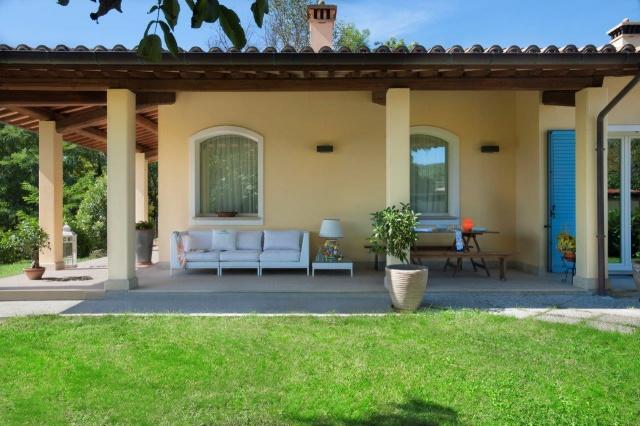 Le Marche Vakantie Villa Met Zwembad Pesaro Urbino 50
