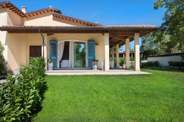 Le Marche Vakantie Villa Met Zwembad Pesaro Urbino 51