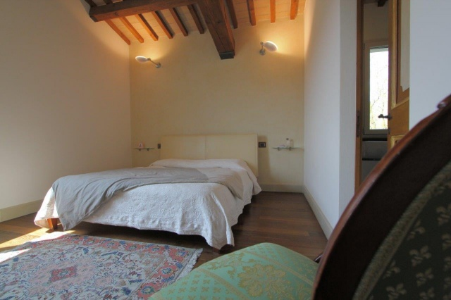 Le Marche Vakantie Villa Met Zwembad Pesaro Urbino 6