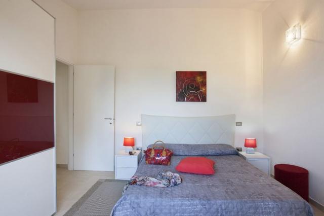 Le Marche Vlakbij Zee Appartement Zwembad LMV2650B 8