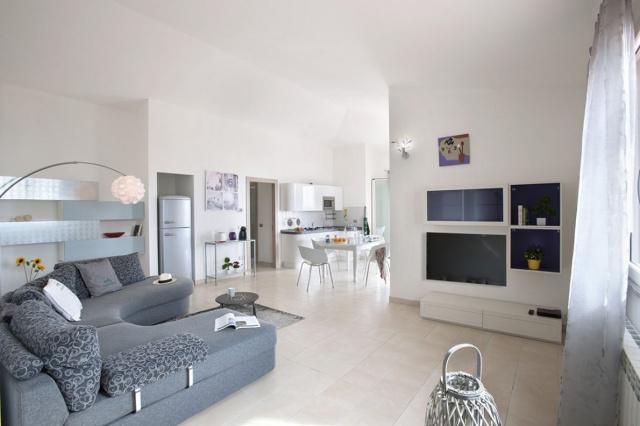 Le Marche Vlakbij Zee Appartement Zwembad LMV2650C 12
