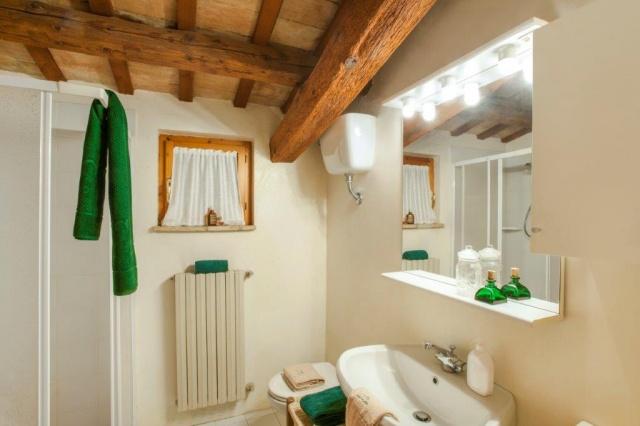 Le Marche Vakanties Vakantie Villa Nabij Zee Pesaro Urbino 11