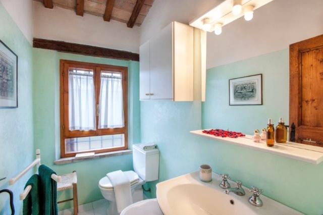 Le Marche Vakanties Vakantie Villa Nabij Zee Pesaro Urbino 14