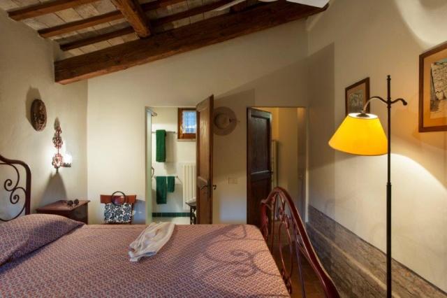 Le Marche Vakanties Vakantie Villa Nabij Zee Pesaro Urbino 16