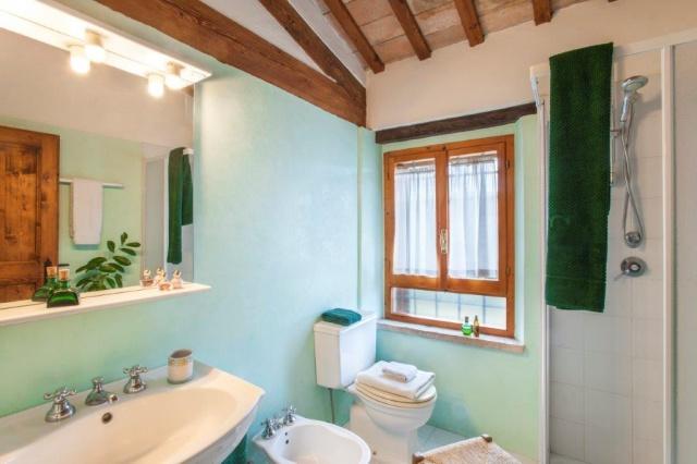 Le Marche Vakanties Vakantie Villa Nabij Zee Pesaro Urbino 2