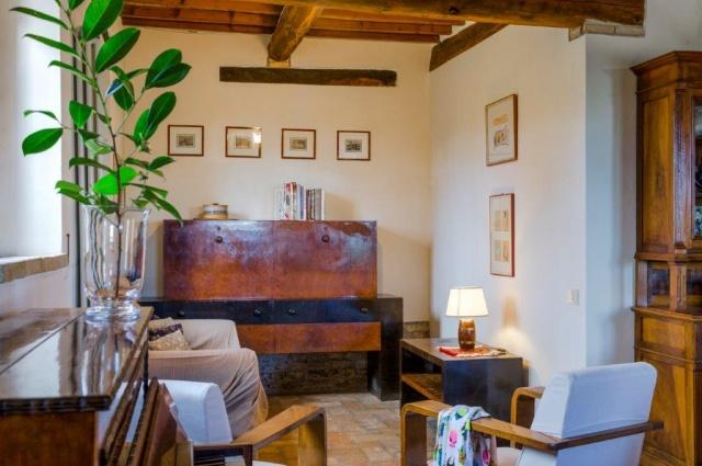Le Marche Vakanties Vakantie Villa Nabij Zee Pesaro Urbino 20