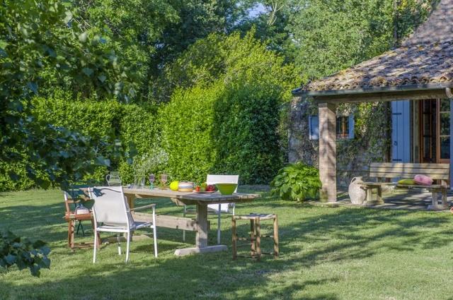 Le Marche Vakanties Vakantie Villa Nabij Zee Pesaro Urbino 27