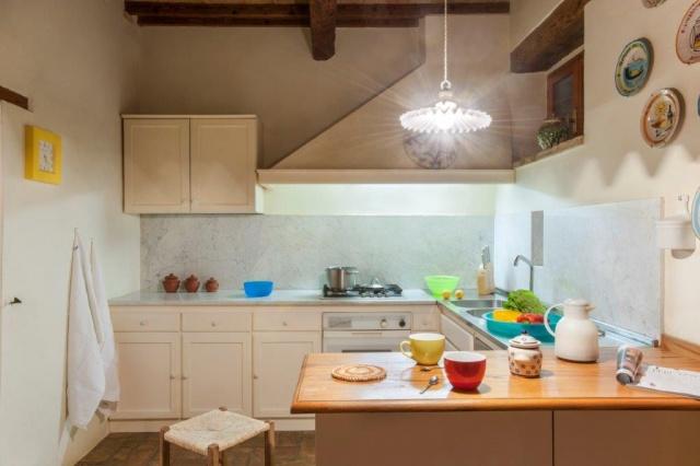 Le Marche Vakanties Vakantie Villa Nabij Zee Pesaro Urbino 3