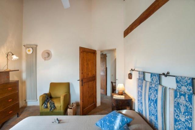 Le Marche Vakanties Vakantie Villa Nabij Zee Pesaro Urbino 9
