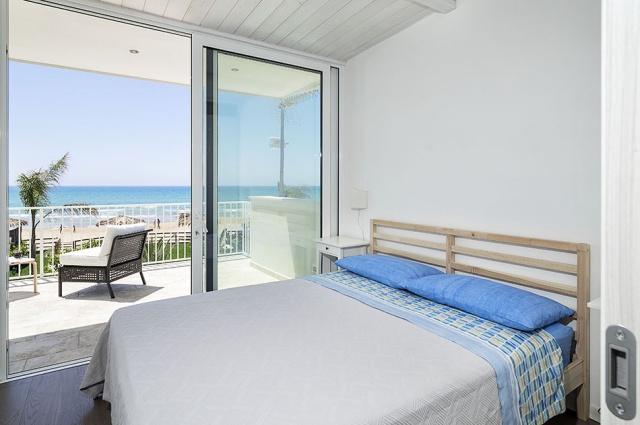 Luxe Appartement Aan Zee Sicilie 13