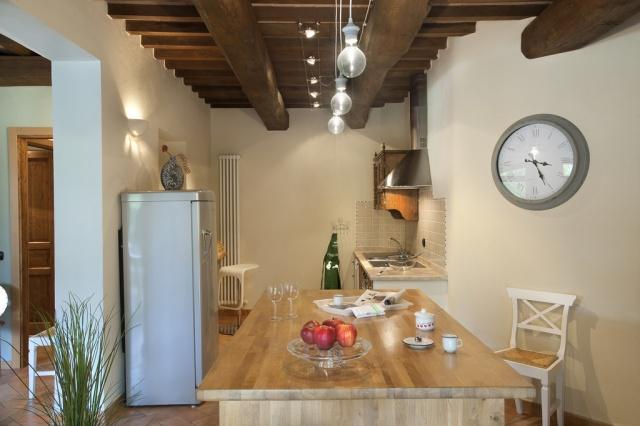 Luxe Appartement Bij Acqualagna Le Marche 10