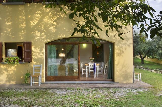 Luxe Appartement Bij Acqualagna Le Marche 19