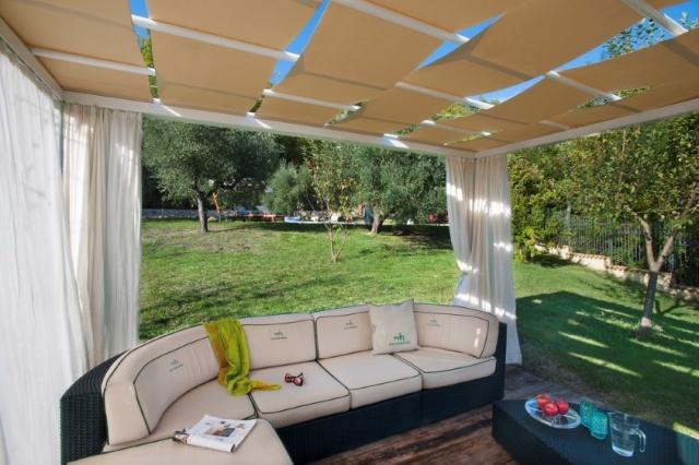 Luxe Appartement Bij Acqualagna Le Marche 24