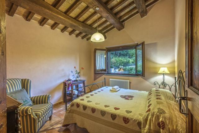 Luxe Appartement Bij Acqualagna Le Marche 34