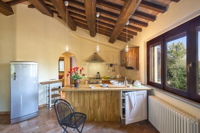 Luxe Appartement Bij Acqualagna Le Marche 39