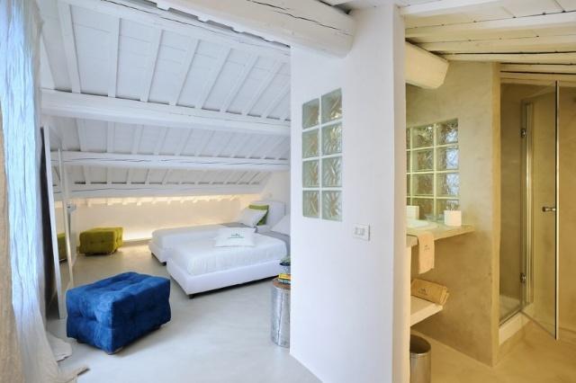 Luxe Design Villa Le  Marche 10