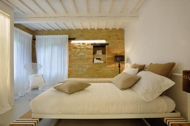 Luxe Design Villa Le  Marche 14