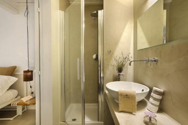 Luxe Design Villa Le  Marche 15