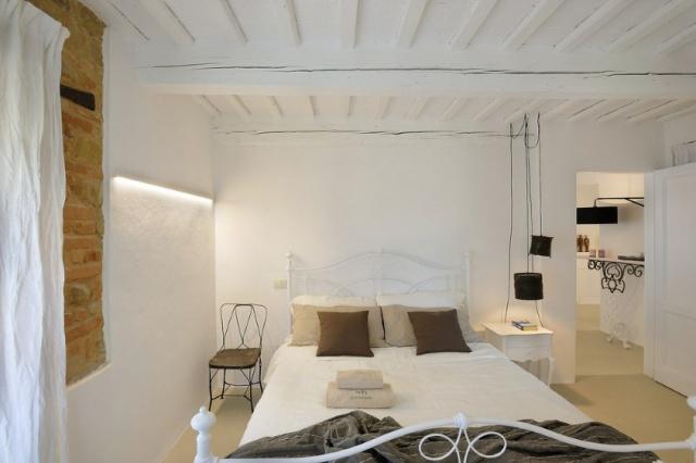 Luxe Design Villa Le  Marche 16