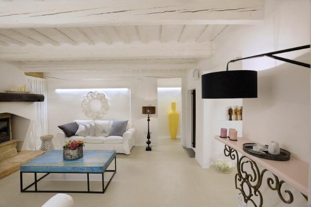 Luxe Design Villa Le  Marche 19