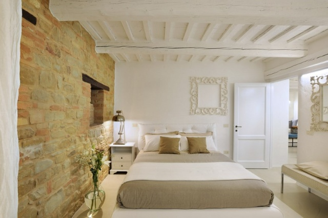 Luxe Design Villa Le  Marche 20