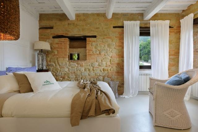 Luxe Design Villa Le  Marche 22