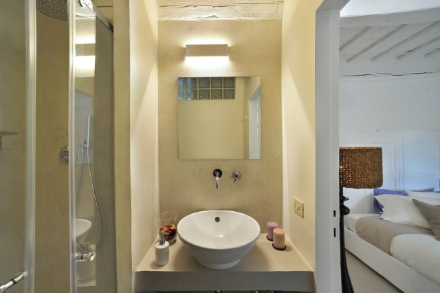 Luxe Design Villa Le  Marche 23