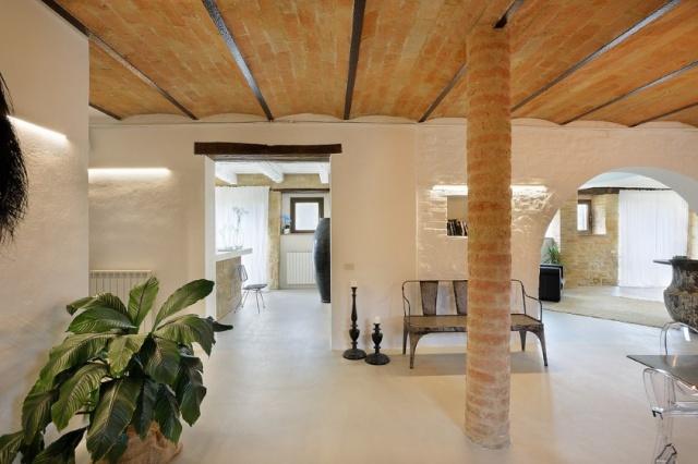 Luxe Design Villa Le  Marche 24