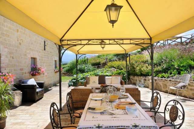 Luxe Design Villa Le  Marche 5