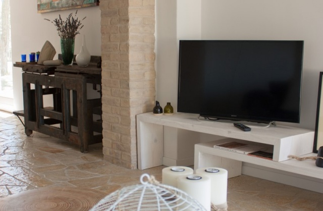 Luxe Moderne Villa Le Marche 22a
