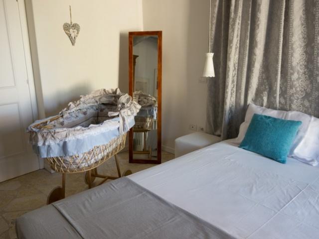 Luxe Moderne Villa Le Marche 34