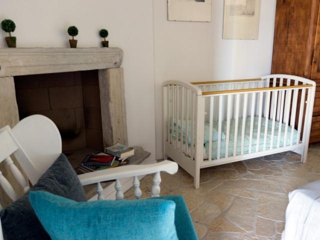 Luxe Moderne Villa Le Marche 35
