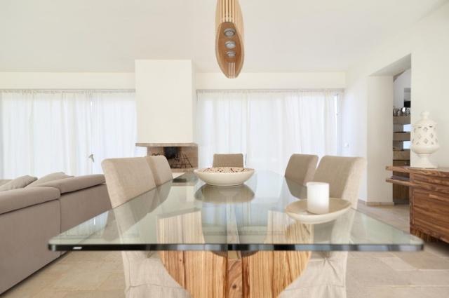 Luxe Moderne Vrijstaande Villa Puglia 22