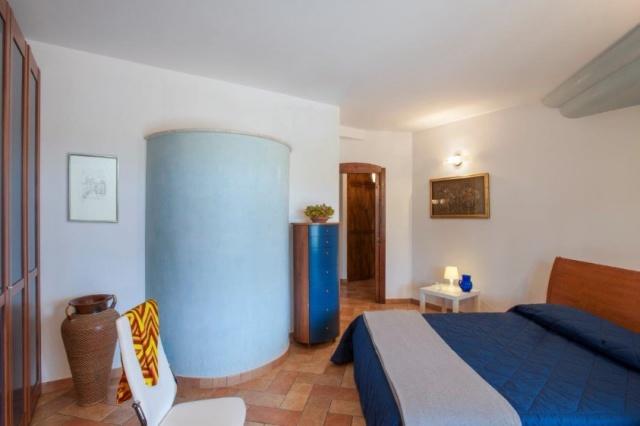 Luxe Villa 6km Van Zee Fano Le Marche 22
