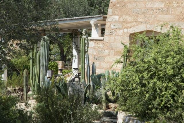 Luxe Villa Bij Gallipoli En Leuca Puglia 25
