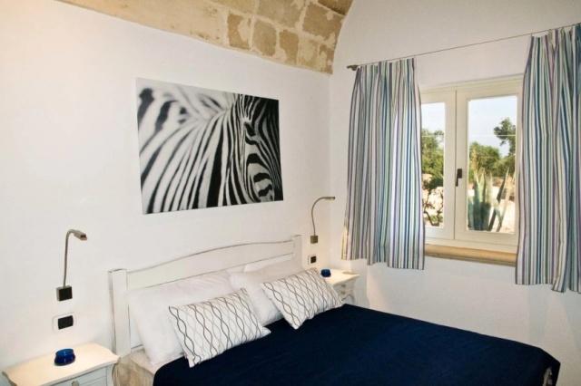 Luxe Villa Bij Gallipoli En Leuca Puglia 33