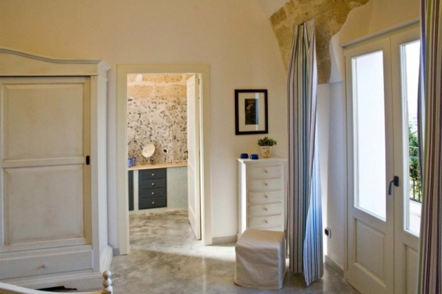 Luxe Villa Bij Gallipoli En Leuca Puglia 40