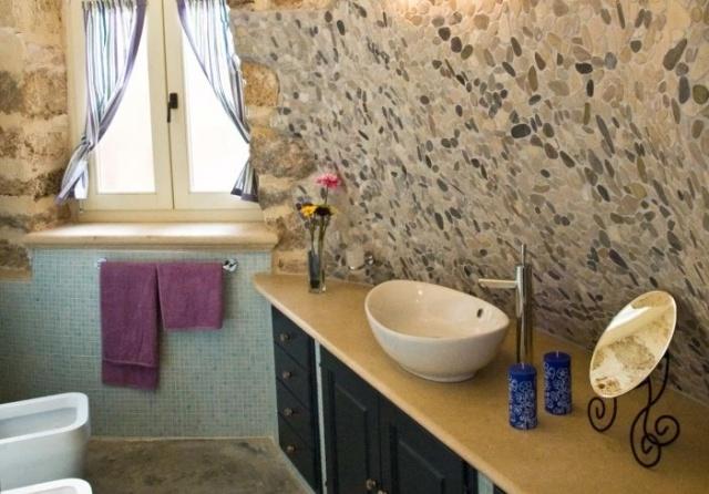Luxe Villa Bij Gallipoli En Leuca Puglia 42