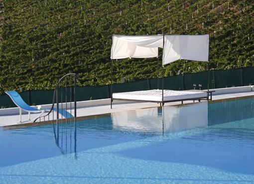 Luxe Appartementen Met Zeer Groot Zwembad In Le Marche 10