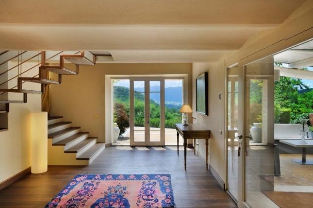 Luxe Grote Vrijstaande Villa Met Grootzwembad In Le Marche 25