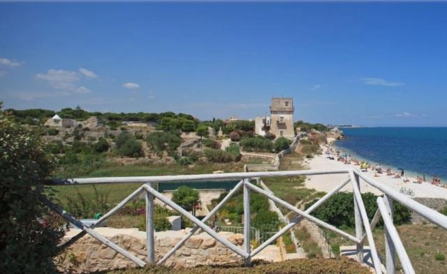 Luxe Trullo Aan Zee In Puglia 35