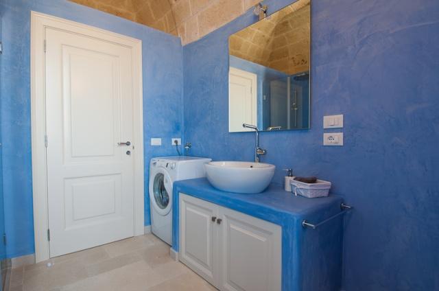 Luxe Villa Met Zwembad Voor 8p Vlakbij Zee In Puglia 10