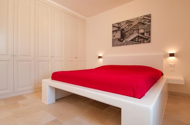 Luxe Villa Met Zwembad Voor 8p Vlakbij Zee In Puglia 7jpg
