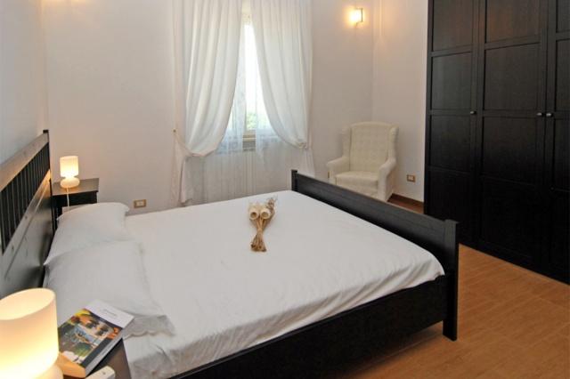 Luxe Villa Voor 8p Met Zwembad Vlakbij Monopili In Puglia 12