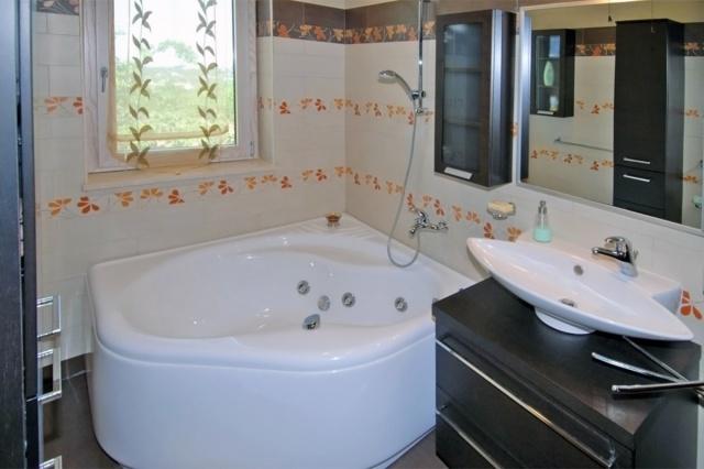 Luxe Villa Voor 8p Met Zwembad Vlakbij Monopili In Puglia 14