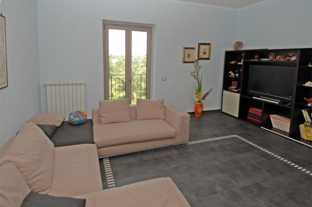 Luxe Villa Voor 8p Met Zwembad Vlakbij Monopili In Puglia 21