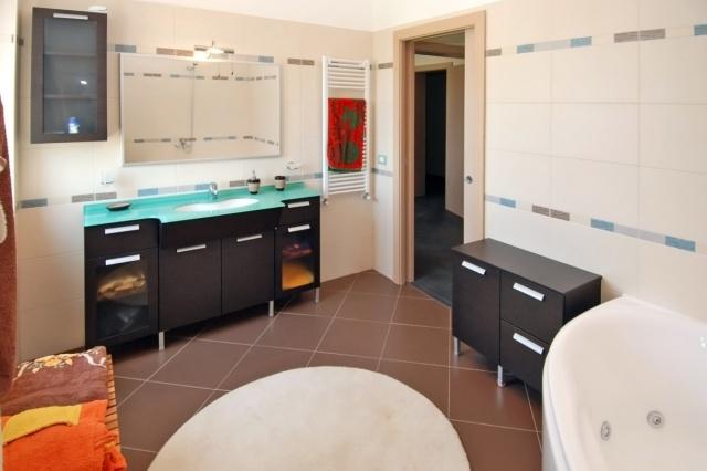 Luxe Villa Voor 8p Met Zwembad Vlakbij Monopili In Puglia 23